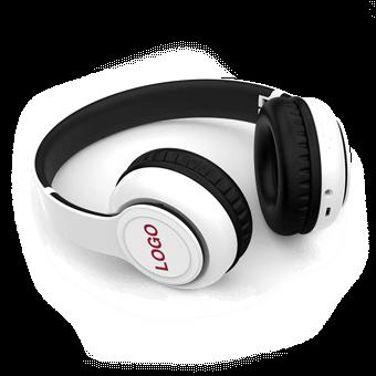 Nappa - Headphones Bulk