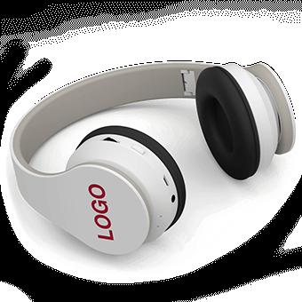Sonar - Promotional Headphones