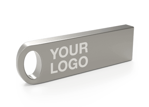 Focus - Logo USB Drives