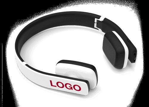 Arc - Headphones Bulk