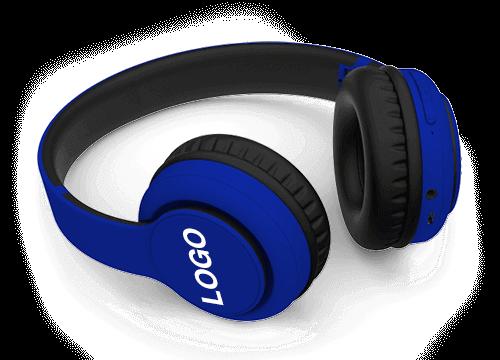 Mambo - Bulk Buy Headphones