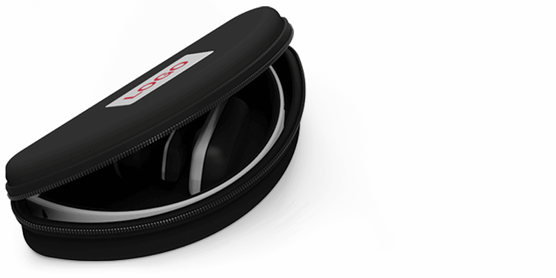Arc - Custom Headphones