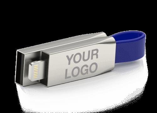 Connex - Wholesale USB Cables