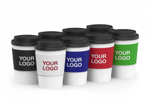 Java - Travel Mugs Personalised