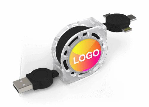 Motion - Apple Lightning toUSB Cable Wholesale