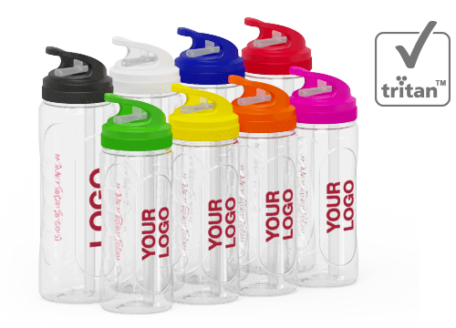 Wave - Watter Bottles Personalised