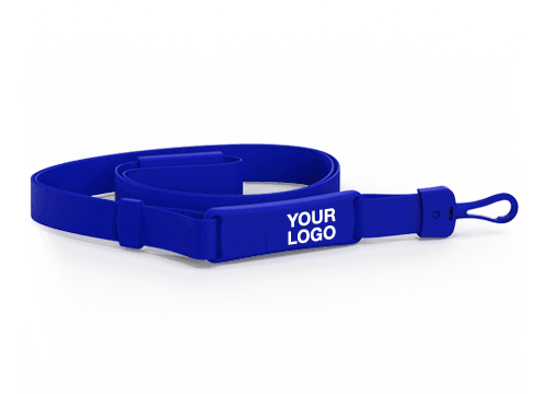Event - Personalised USB