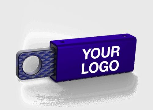 Memo - Personalised USB Sticks