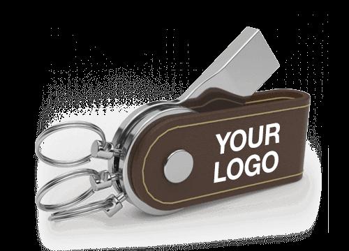 Swift - Personalised USB