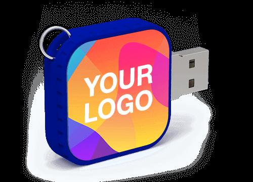 Trix - Personalised USB Sticks